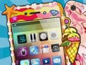 iPhone Decorator