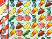 Candy Slider