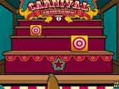 Carnival Showdown