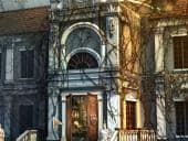 Mystery Of Mortlake Mansion