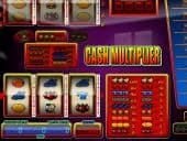 Cash Mutiplier