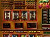 Super Joker Slotmachine