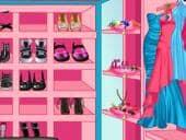 Walk In Closet Maker 1