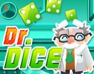 Doctor Dice