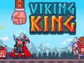 Viking King