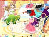 Cinderella Ballroom