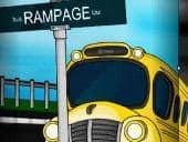 Bus Rampage Tour