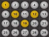 Lotto 8 Tachtig