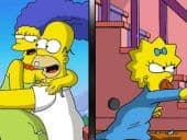 The Simpson Movie Similarities