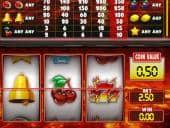 Hot 7s Slots