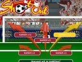 Penalty Shoot Out 2