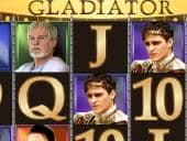 Gladiator Gokkast