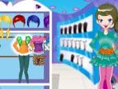 Shop for Winter Dress Up