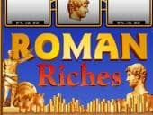 Roman Ritches