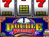Double Wammy 2