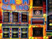 Slotplaza Cash Casino