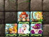 Rune Raiders 2