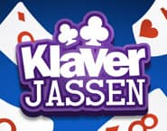 Klaverjassen Multiplayer