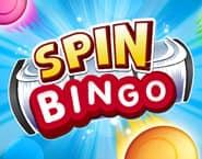 Draai Bingo