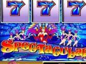 Spectacular 2