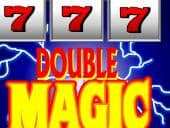 Double Magic 2