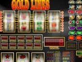 Slotplaza Goldlines