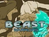 Beast Warriors