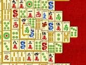 Mahjong GameDuell