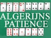 Algerijns Patience