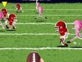 Quarterback-KO