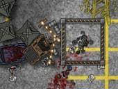 Zombie Base 2