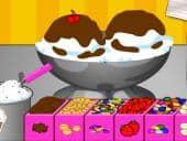 Tiny Tinas Ice Cream