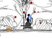 Samurai Typing