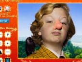 Nanny McPhee Uglifier