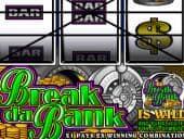 Break Da Bank 2