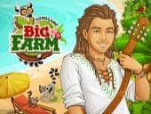 Goodgame Farm