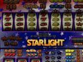 Starlight Slots
