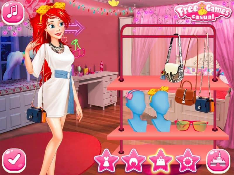 Mode Prinses en het Ballonnenfestival