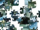 Avatar Puzzle 2