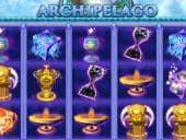 Archipelago Slots