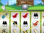 Golden Tour 2