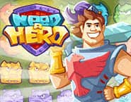Need a Hero Online