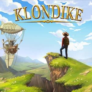 Plinga Play Klondike