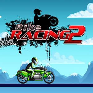 Free biker 2 game frog prince slot machine software